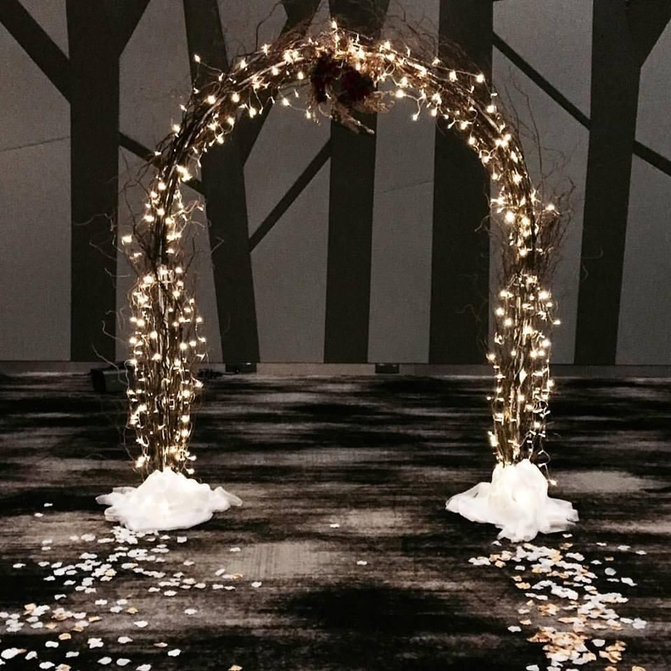 20+ Wedding arch rental singapore information