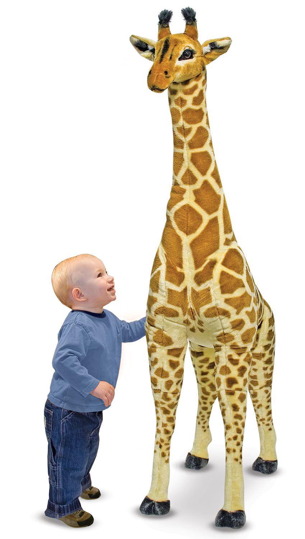 Plush Giraffe Stuffed Animal Giant Stuffed Animals Giraffe Stuffed Animal Giraffe Plush [ 1500 x 849 Pixel ]