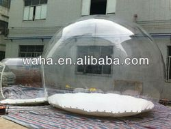 2013 New Design For Advertising Inflatable Clear Tent - Buy Inflatable Clear Tent,Inflatable Outdoor Tent,Inflatable Event Tents Product on Alibaba.com