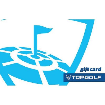 Topgolf Gift Card 50 Email Delivery Gift Card Disney Gift Card Cards
