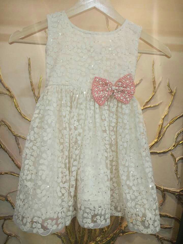Kids dress patterns baby girl dresses princess lehanga western fashion pakistani wear also best reena images on pinterest ball gown and rh in