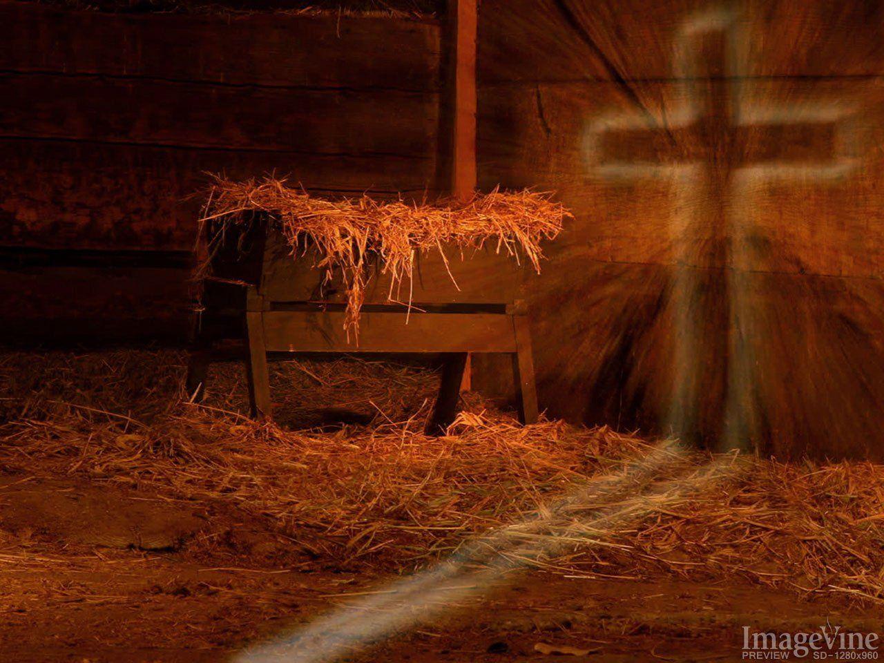 Classic Christmas Carols Christian christmas, Christmas
