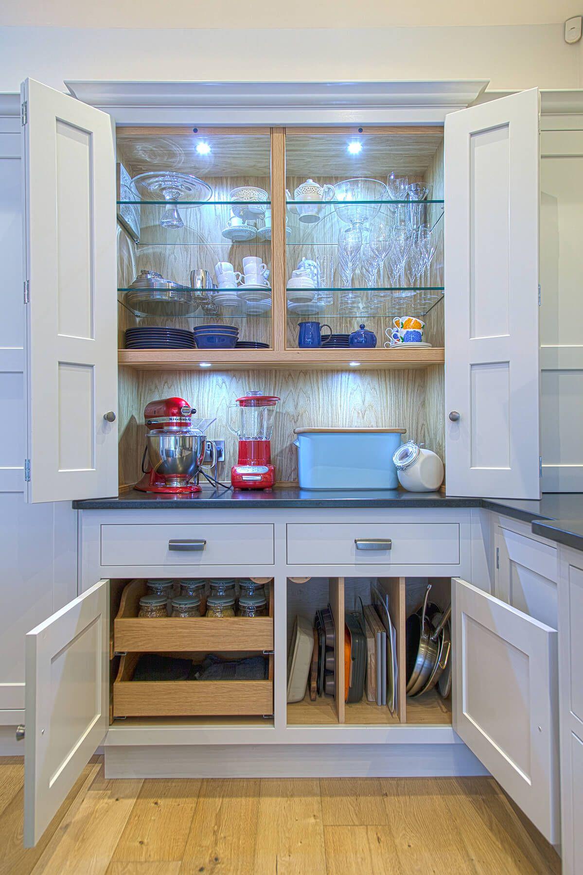 bramhall diy kitchen storage pantry design kitchen on kitchen organization layout id=58377