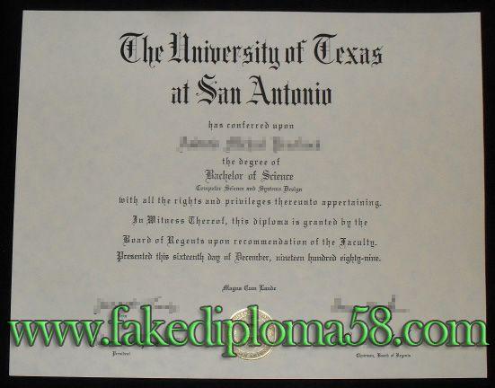 Buy Fake Degree Buy Fake Diploma Buy Fake Certificate Buy Fake