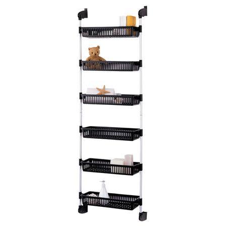 Online Home Store For Furniture Decor Outdoors More Wayfair Small Bedroom Storage Over The Door Organizer Door Organizer