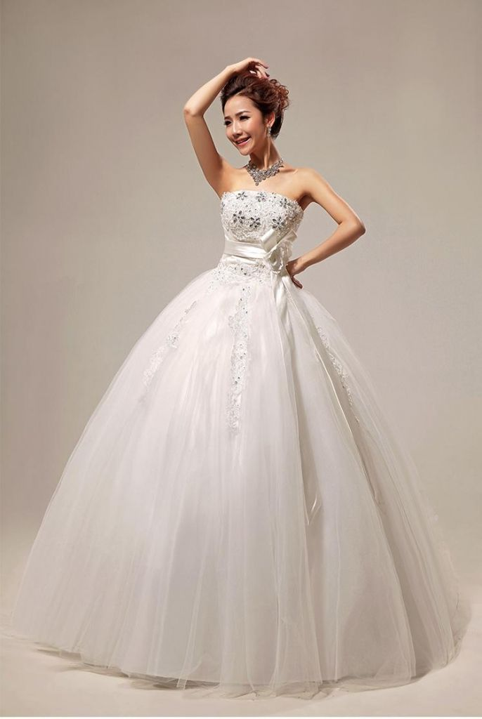Design My Wedding Dress Country Dresses For Weddings Check More At Http