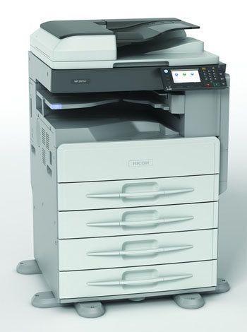 Máy photocopy Ricoh Aficio MP 2501SP at http://www.huonglam.com.vn/may-photocopy-ricoh-aficio-mp-2501sp-398,d,p.html