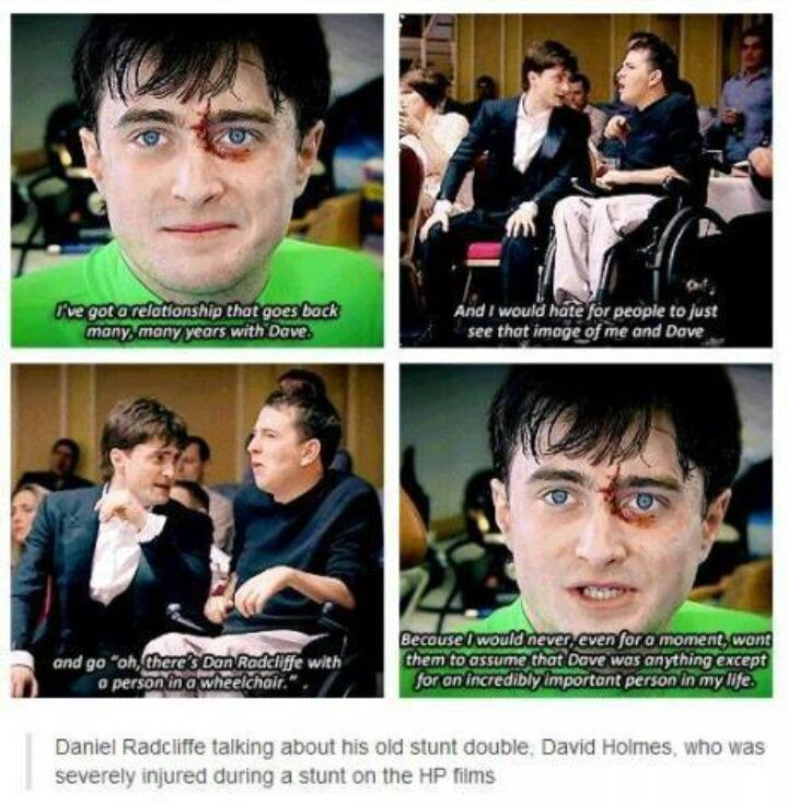 Harry Potter Facts Harry Potter Funny Harry Potter Memes Hilarious Harry Potter Universal