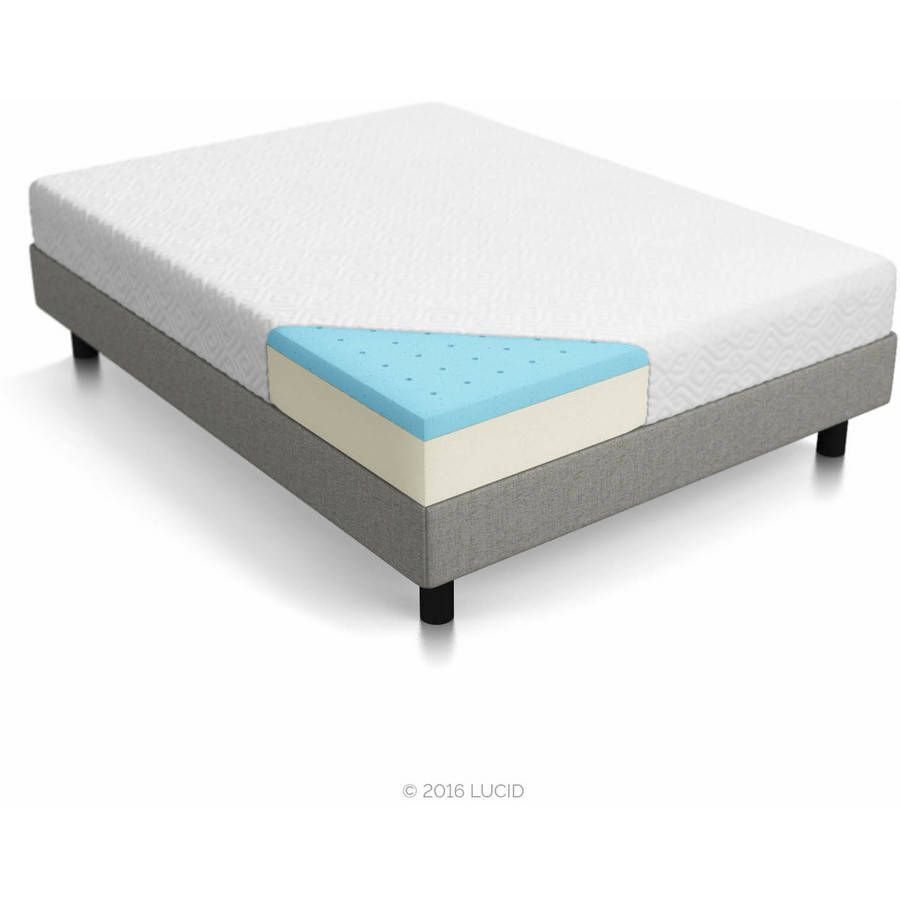 Walmart.ca carries a variety of mattress toppers, including foam and memory foam toppers. pinterest