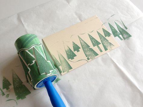 schaeresteipapier: Weihnachten - Viel Spass beim Basteln und Backen