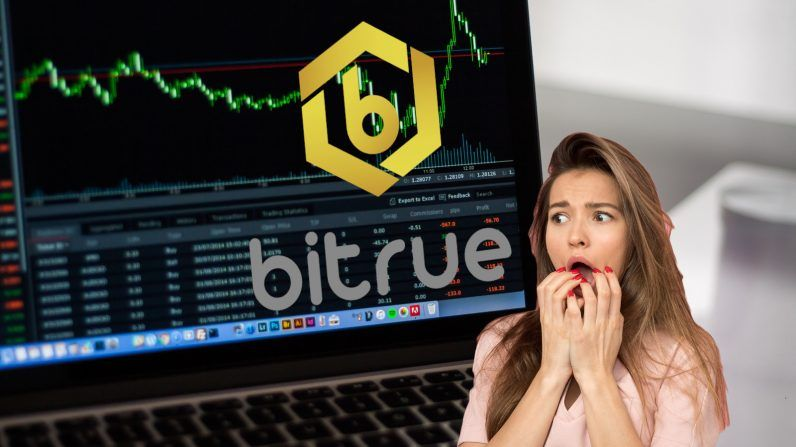 cryptocurrency exchange sites ripple
