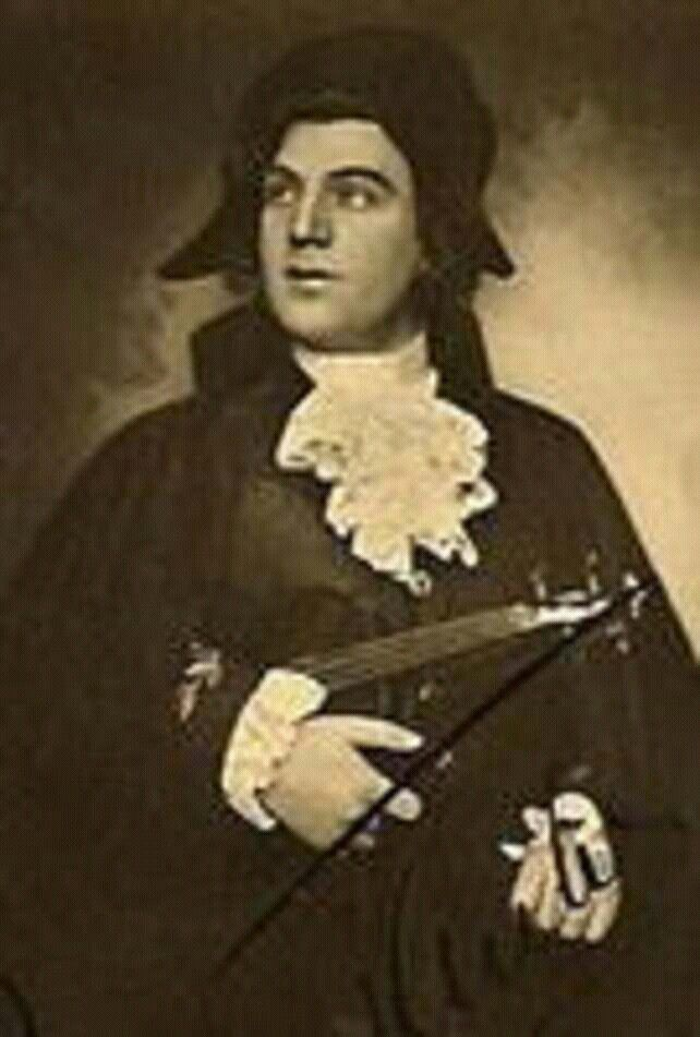 Richard Tauber Opera Singers Famous Singers Singer
