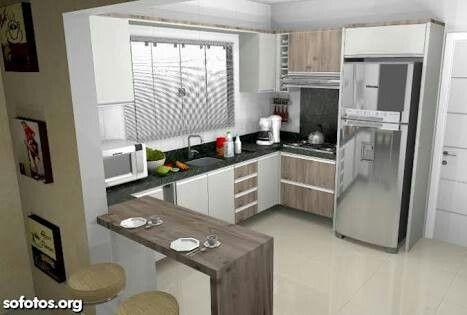 Room · Kitchen ColorsKitchen StuffKitchen DesignKitchen ... Part 82