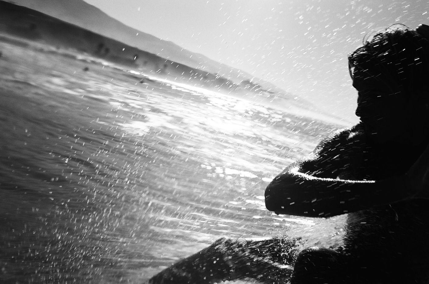 Vissla | Corey Colapinto | Photo: Kenny Hurtado #vissla #creatorsandinnovators #surf #skying #longboard #coreycolapinto #kennyhurtado