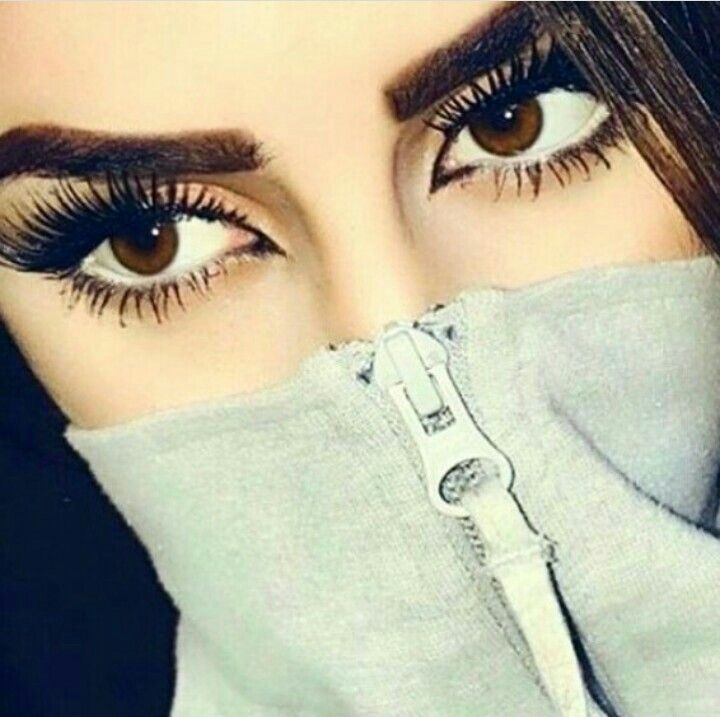 Follow Hajirkhan777 Aesthetic Eyes Attractive Eyes Pretty Eyes