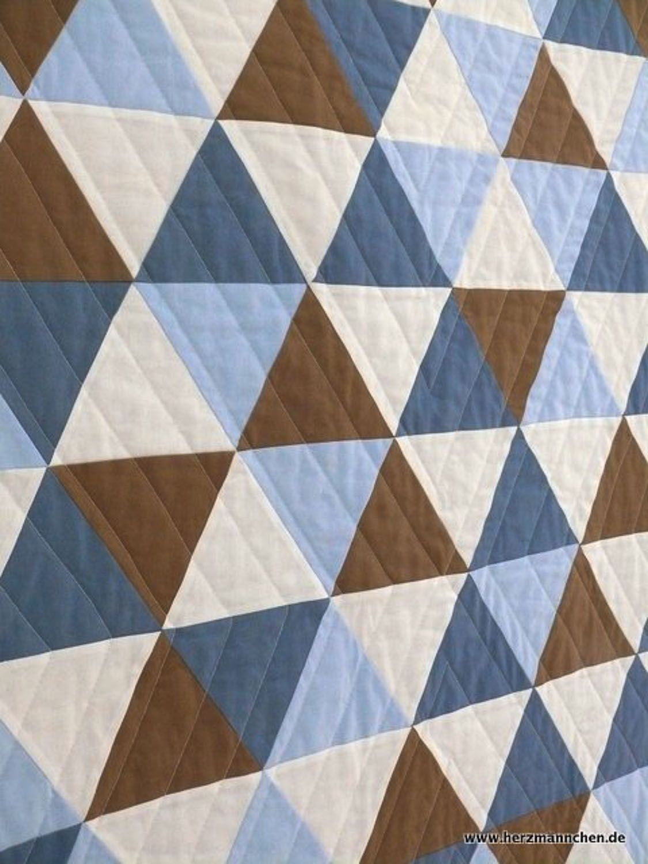 Galerie | Textilwerkstatt