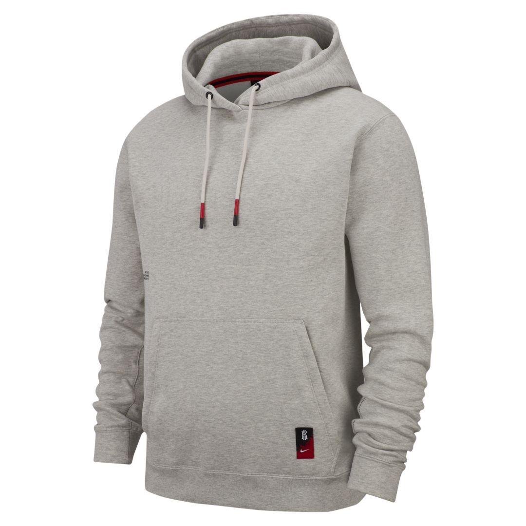 nike hoodies 3xl