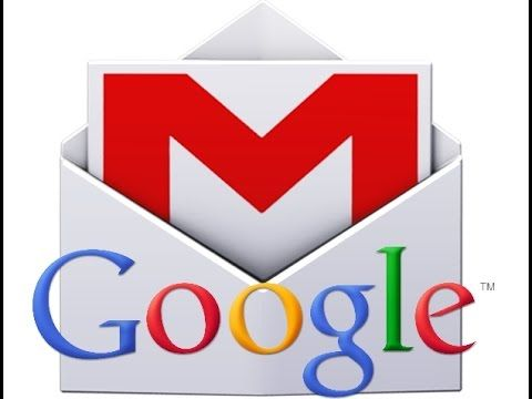 Create Gmail Account Fast >> How To Create Gmail Account Of Google Very Easy And Fast In Telugu