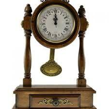 Αποτέλεσμα εικόνας για vendora roloi Clock 1b87659a0c9