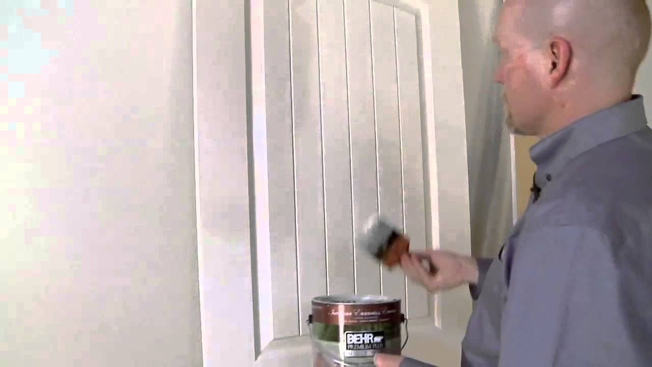 This short how to video by jeld wen windows and doors canada this short how to video by jeld wen windows and doors canada shows how to install an interior door in 10 easy steps planetlyrics Image collections