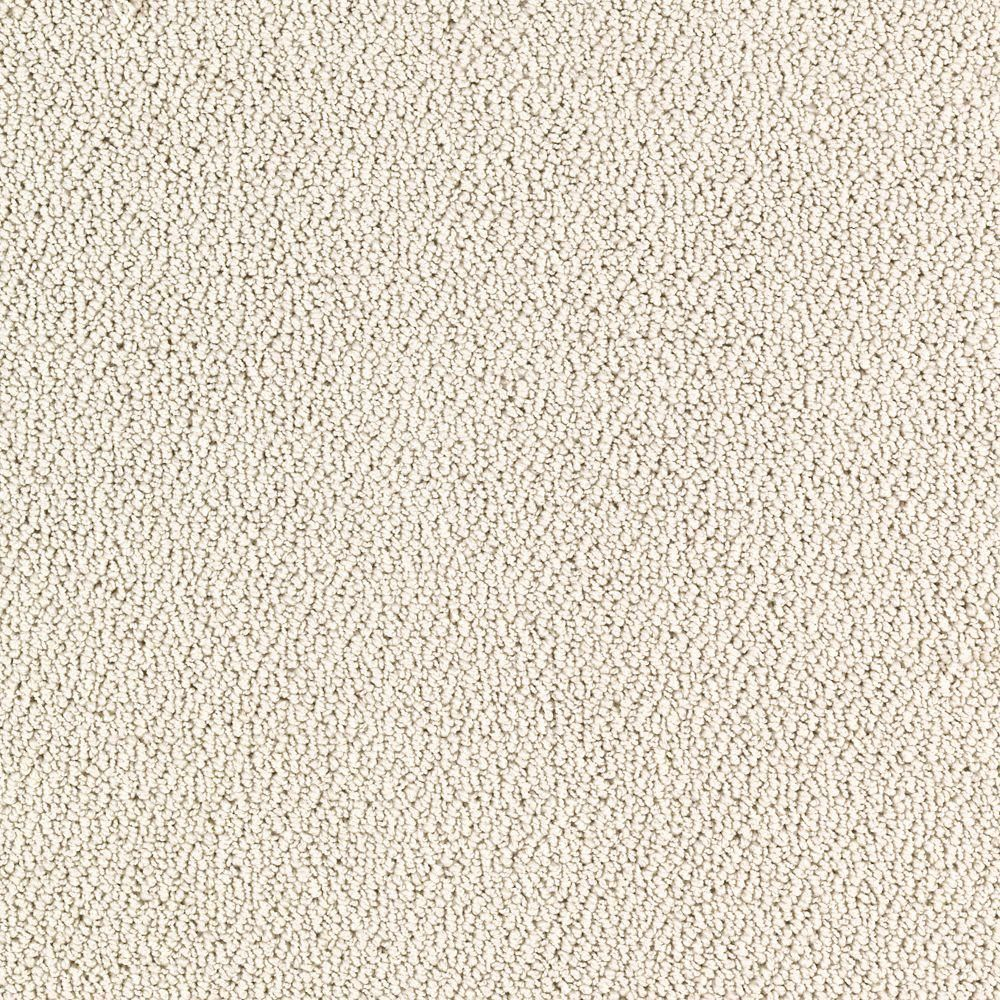 Lifeproof Lower Treasure Color Dove Tail Pattern 12 Ft Carpet 0547d 21 12 The Home Depot Carpet Samples Dove Tail Patterned Carpet
