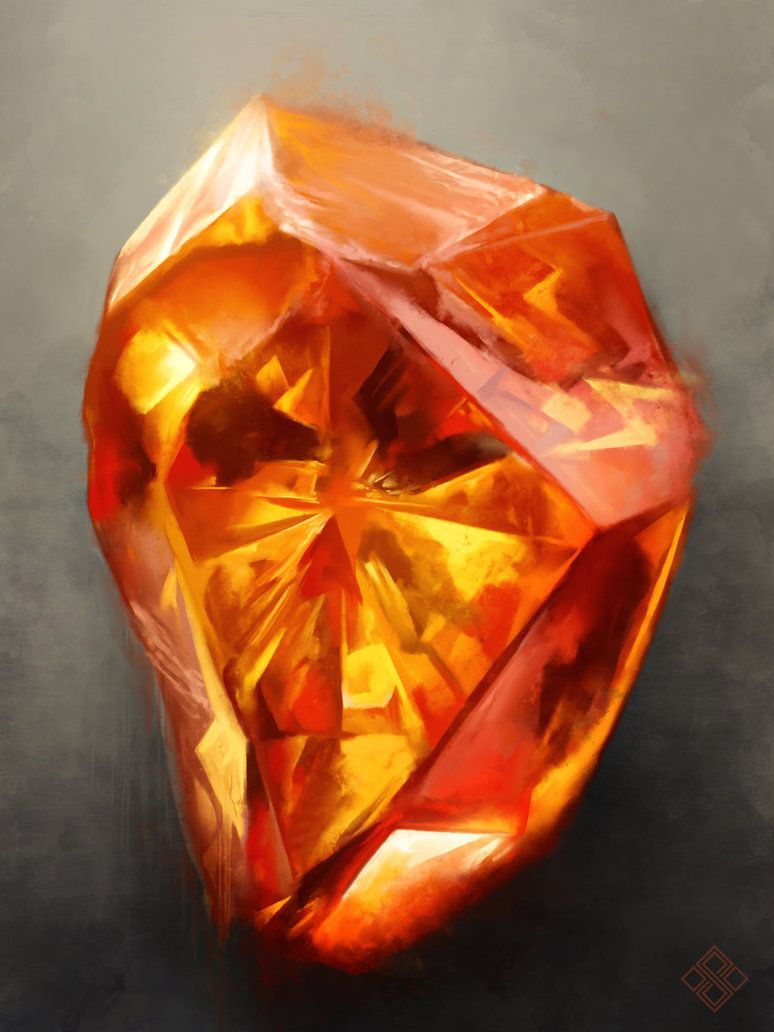 Infinity Garnet Crystals And Gemstones Magic Stones Minerals And Gemstones