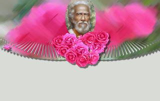 Espiritualidade e consciência