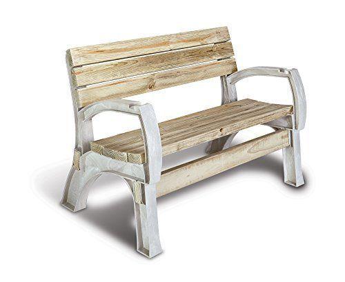 Astonishing Details About 2X4Basics 90134Onlmi Custom Anysize Chair Or Uwap Interior Chair Design Uwaporg