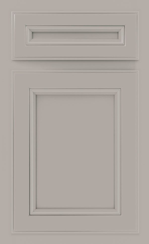 Best Kelby Cabinet Door Diamond At Lowes Painted Kitchen 400 x 300