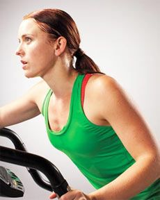 top 10 workout tips for appleshaped women  fitness tips