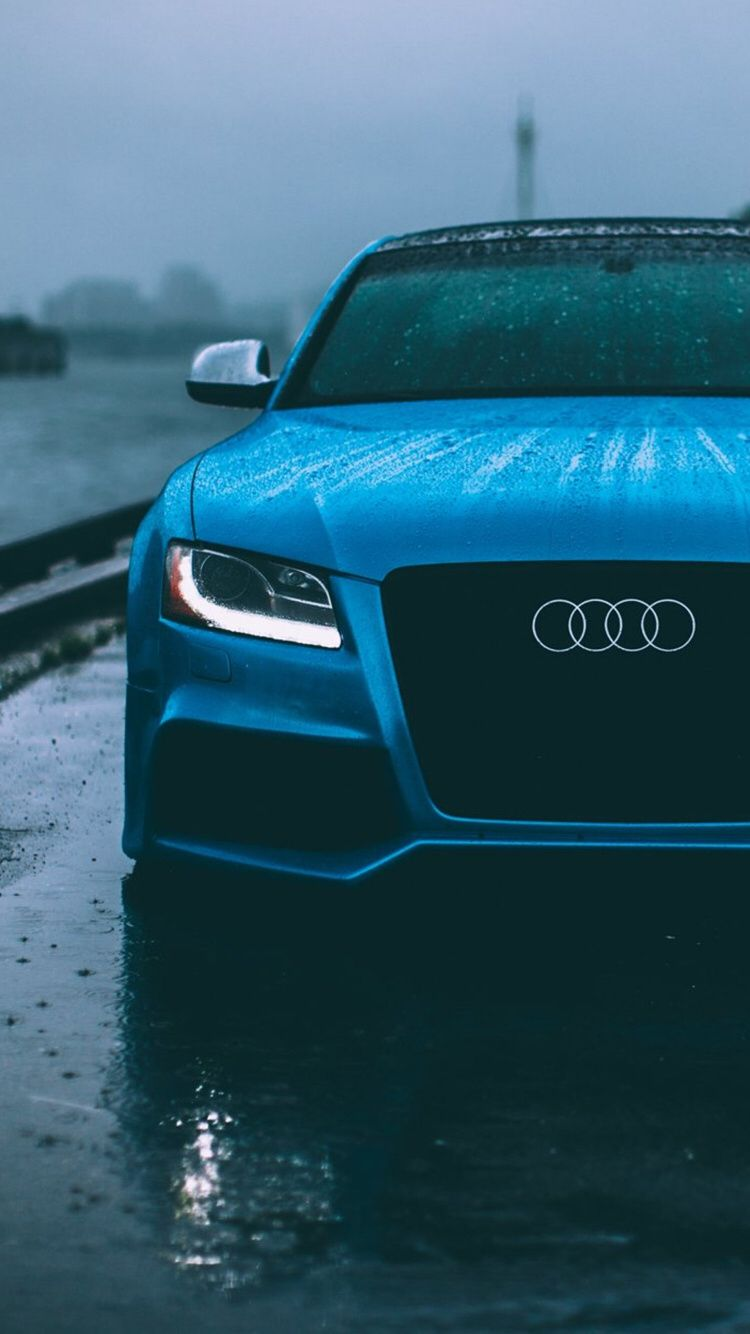 Check Out This Wallpaper For Your Iphone Http Zedge Net W10757692 Src Ios V 2 5 Via Zedge Luxury Cars Audi Sports Car Wallpaper Best Luxury Cars