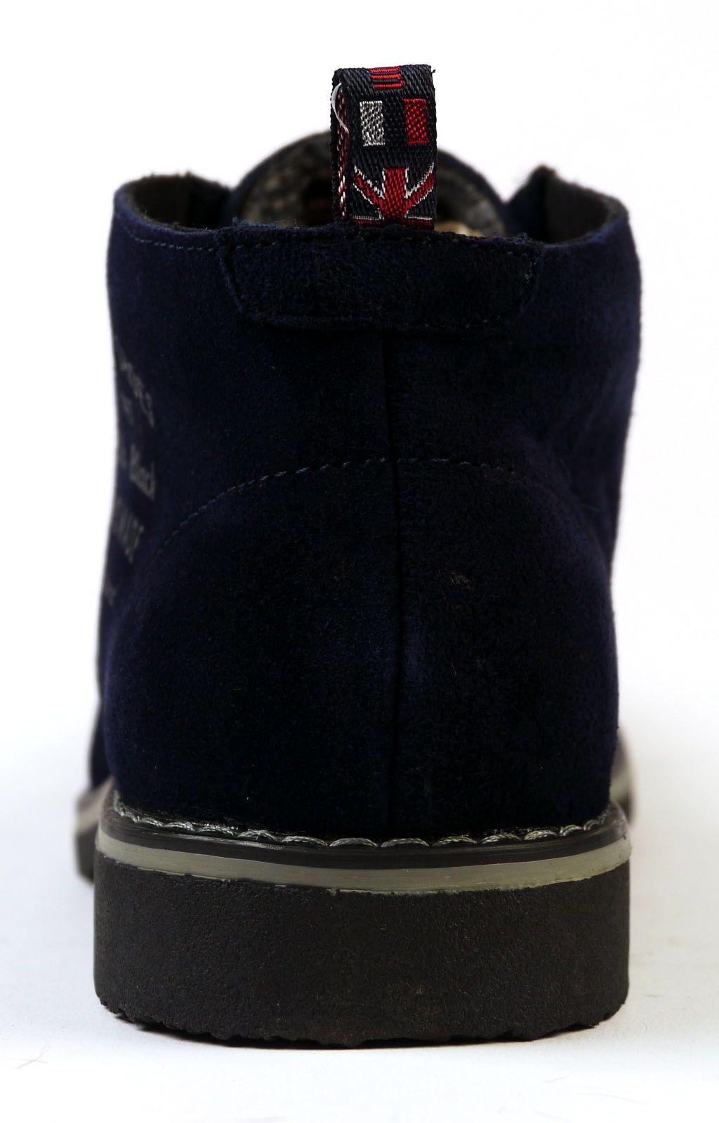 Pin von Horst Roosen auf Sportluxustreter | Boots, Shoes und