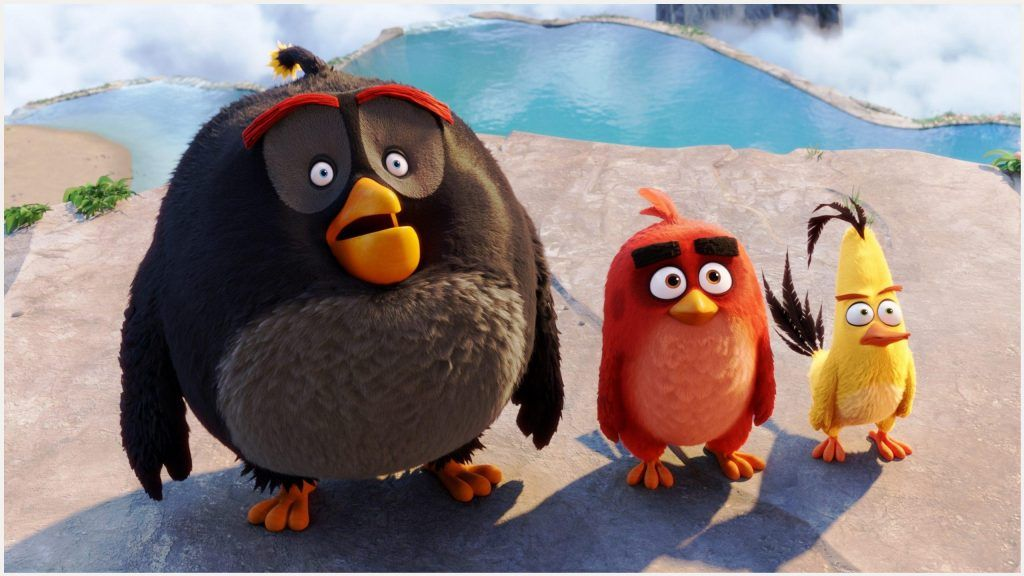 Angry Birds 2016 Film Wallpaper Angry Birds 2016 Film Wallpaper 1080p Angry Birds 2016 Film Wallpaper Desktop Angry Birds 2016 Film Wallpaper Hd Angry Bird