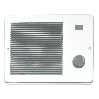 Broan Electric Fan Wall Mounted Heater Products Electric Fan Wall Fans Wall