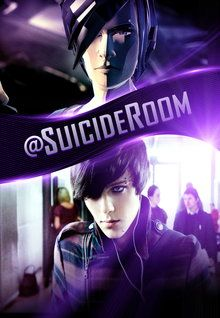 suicide room | Search results | Watch TV Online | Hulu ...