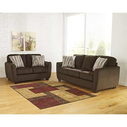 at rentacenter welcome family members and guests to your living room with