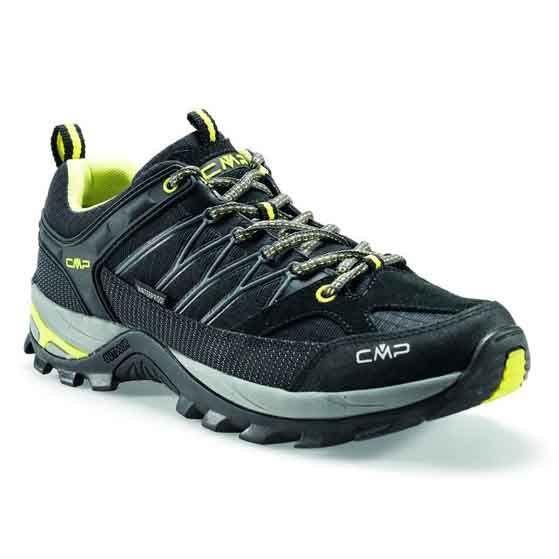 Zapatillas Cmp Rigel Low Trekking Shoes Waterproof mU84m
