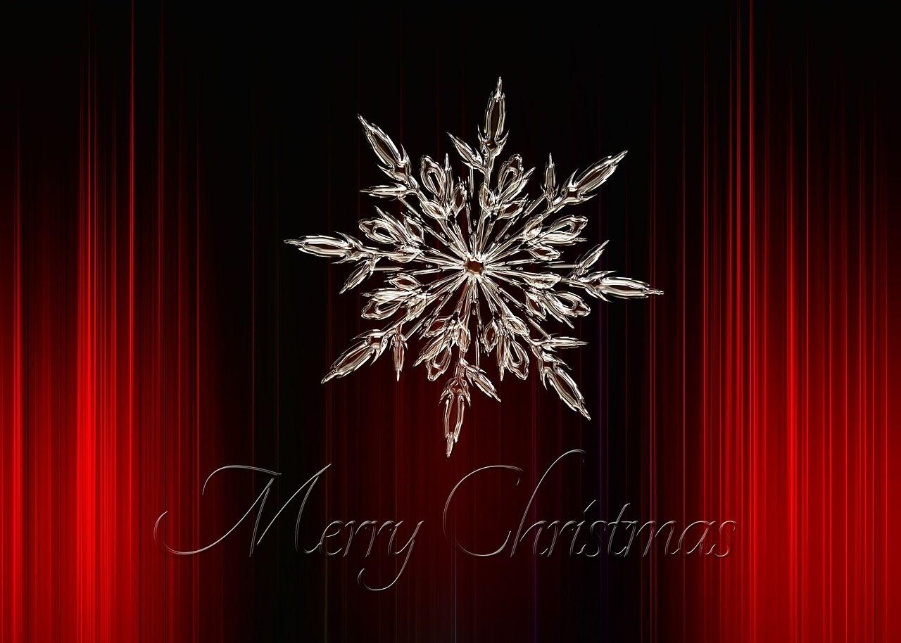 Ich wünsche Euch und eurer Familie Frohe Weihnachten. www.burnout-stressmanagement.at