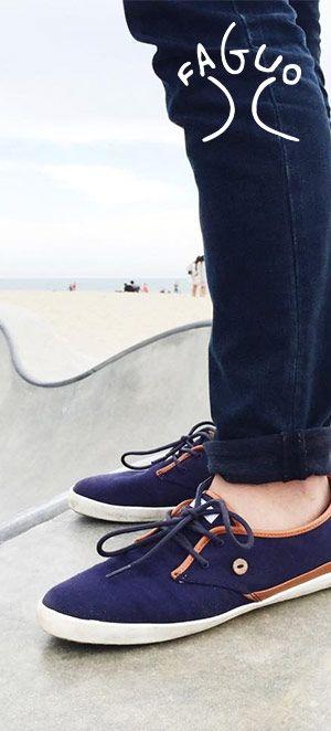 ed593131fc2 Zapatos para Hombre