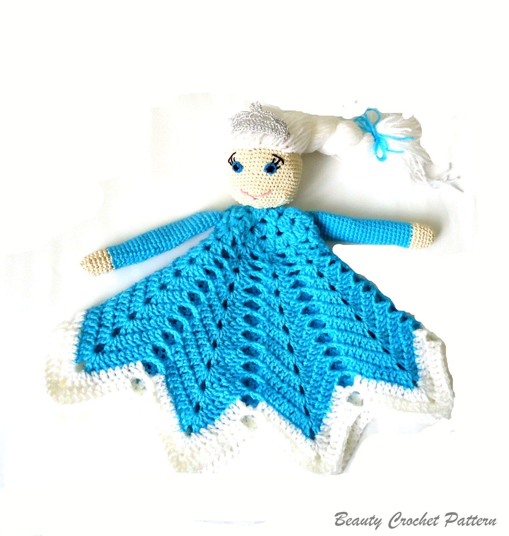 Free crochet pattern for blanket loveys google zoeken free crochet pattern for blanket loveys google zoeken bankloansurffo Gallery