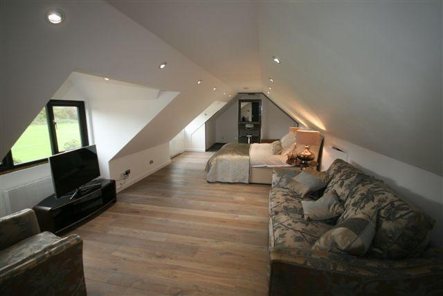 House Plans With Bonus Room Above Garage