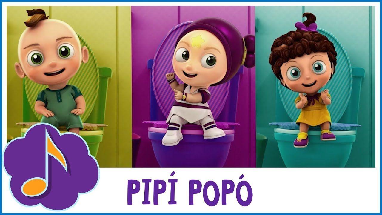 Trailer Boboiboy (Papa dan Pipi) - YouTube