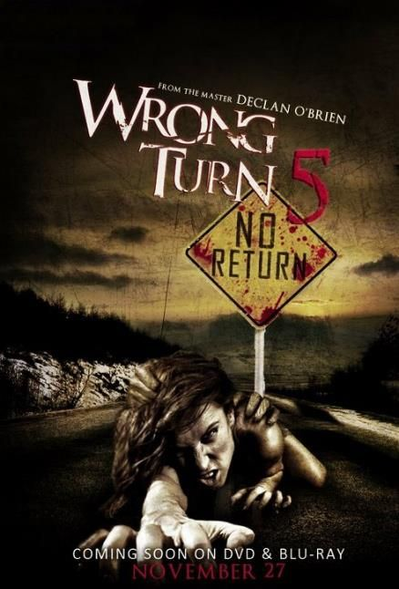 wrong turn 5 in hindi free download 3gp hit