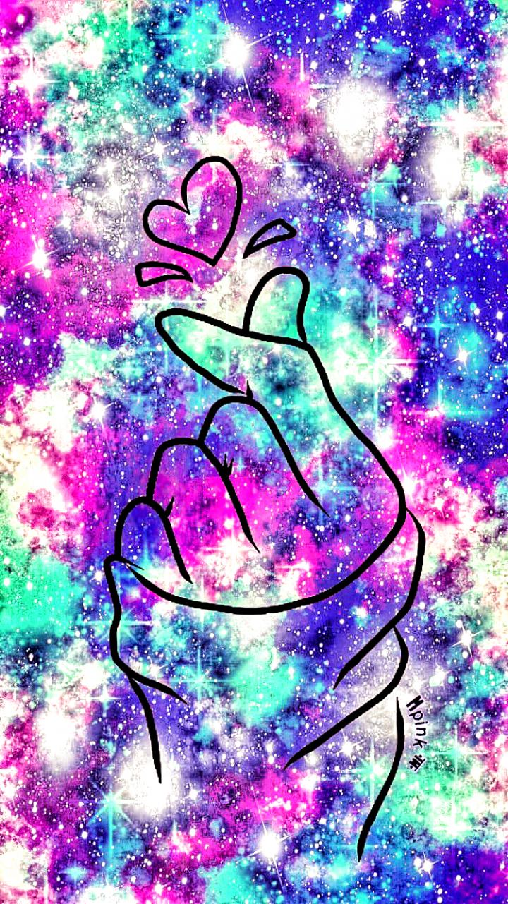 Dessin Main Galaxie Beautiful Wallpaper Unicorn Wallpaper Cute Unicorn Wallpaper Galaxy Wallpaper