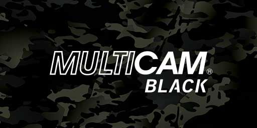 MULTICAM® FAMILY OF PATTERNS