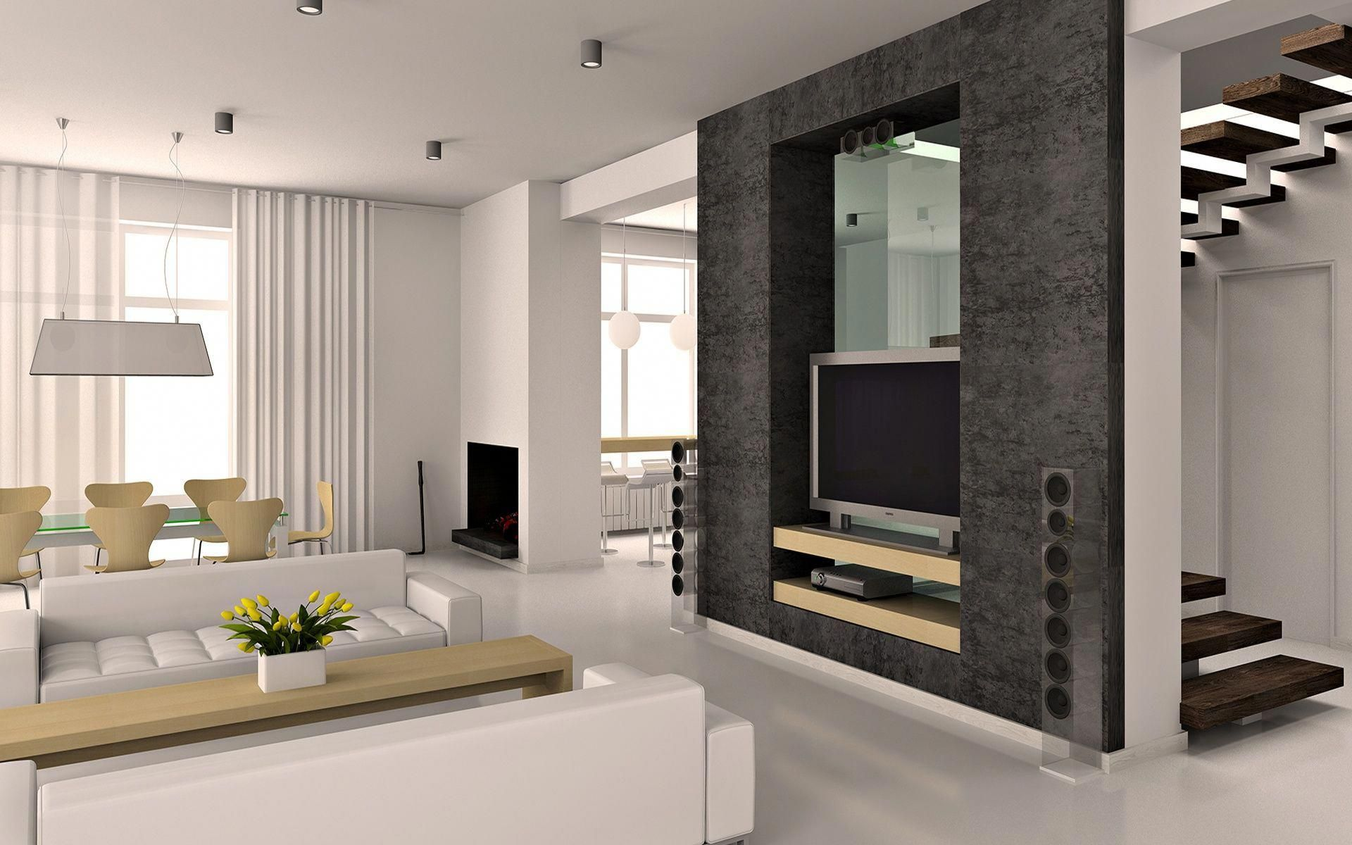 Interior designing of your home also depends on the location rh in pinterest