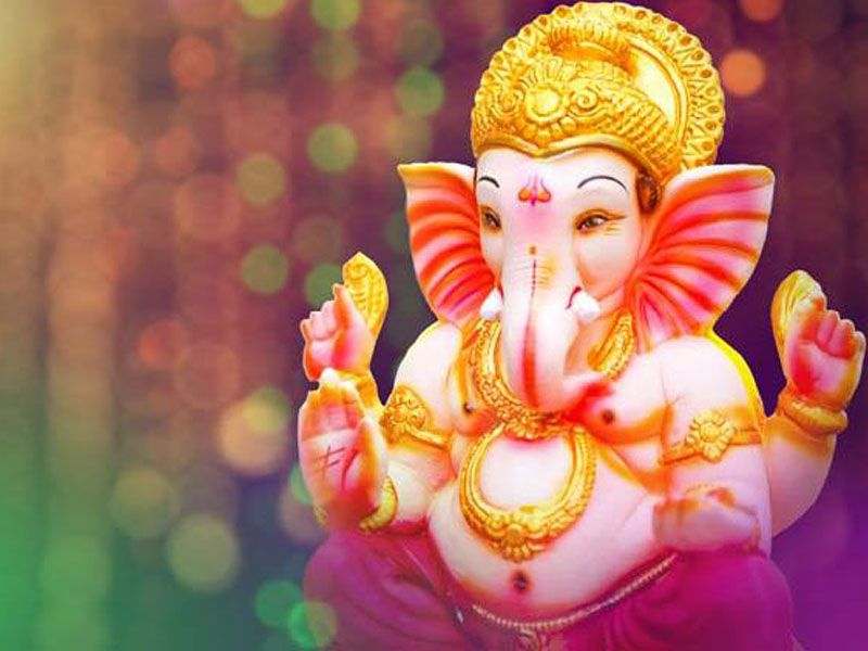 50 Best Free Lord Ganesha Hd Images Wallpaper Photos Pictures Imagesflix Com Beautiful Free Images Pictures P Lord Ganesha Ganesha Ganesha Pictures Vinayaka photos hd wallpaper download