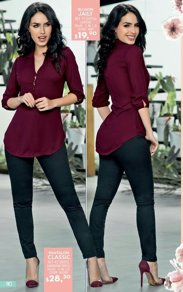Plus Size Remi Ponte Pants Forever 21 Moda Ropa De Moda Camisa De Moda