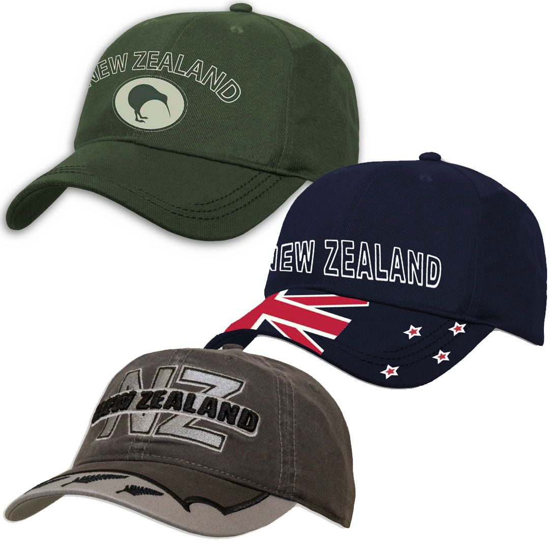 Moore Mens Plain Baseball Cap Cotton Black Fashion Unisex Adjustable Hip Pop Flat Hats