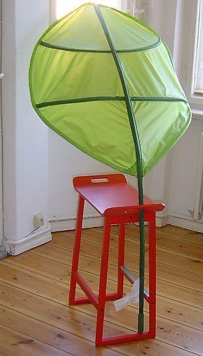 Ikea Lova Betthimmel Blatt Baldachin Fur Bett Sitzecke Kinderzimme